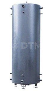 Теплоакумулятор DTM Standart 1040 без ізоляції